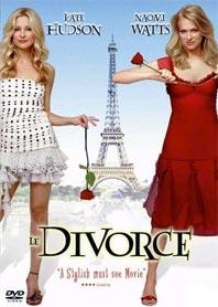 20060402171836-divorcepost.jpg