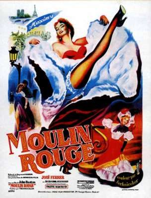 20060711211146-moulin-rougepost.jpg