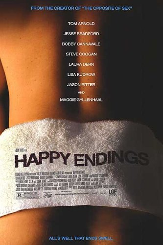 20061011195513-happy-endings.jpg