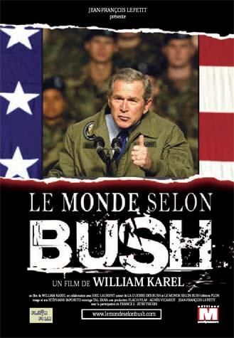 20061030164814-monde-bush.jpg