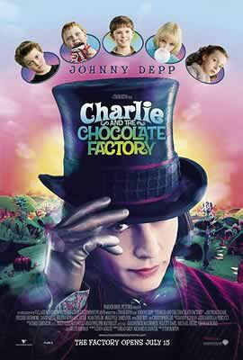 20061113014623-charlie-chocolate.jpg