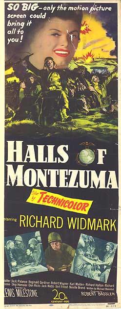 20061231193207-halls-montezuma.jpg