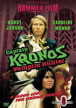 20070224181448-captain-kronos.jpg