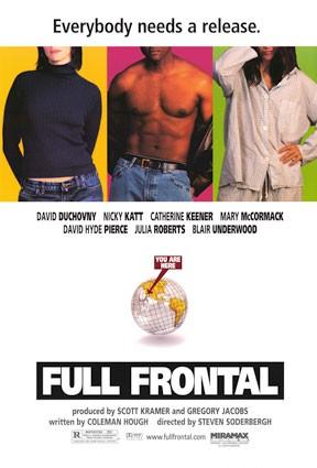 20070626213736-full-frontal.jpg