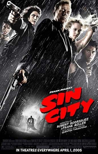 20070711155751-sin-city.jpg