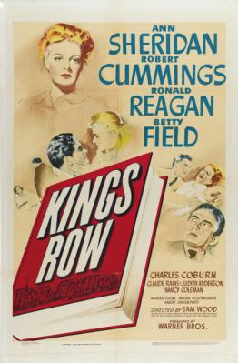 20070723223049-kings-row.jpg