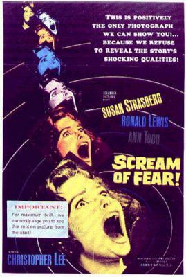20070723224050-taste-of-fear-2.jpg