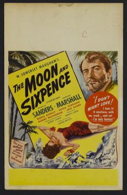 20070726022920-the-moon-and-sixpence.jpg