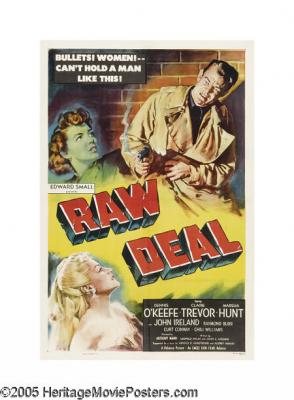 20070726165317-raw-deal-2.jpg