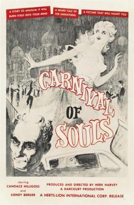 20070813195652-carnival-of-souls.jpg