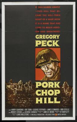 20071120031808-pork-chop-hill.jpg