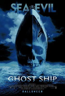 20071209194305-ghost-ship.jpg