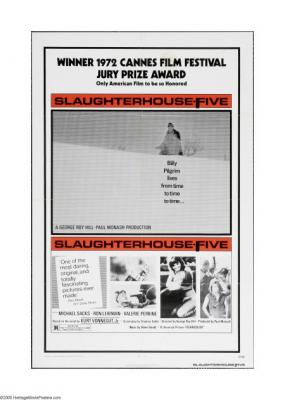 20071227041355-slaughterhouse-five.jpg