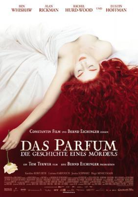 20080107143936-das-perfum.jpg