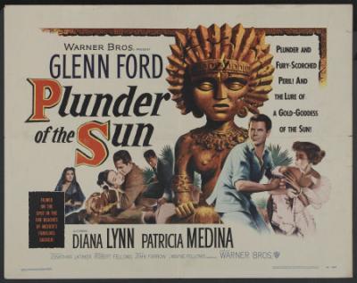 20080208013831-plunder-of-the-sun.jpg