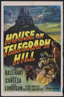 20080218163818-the-house-on-telegraph-hill.jpg