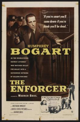 20080218193020-the-enforcer-c.jpg