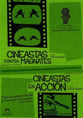 20080225022147-cineastas-contra-magnates.jpg