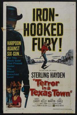 20080227234001-terror-in-a-texas-town.jpg