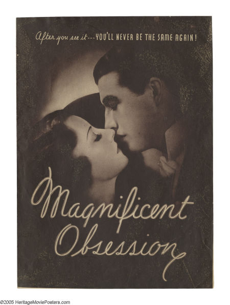 20080228005011-magnificent-obsession.jpg