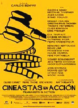20080312033413-cineastes-en-accio.jpg