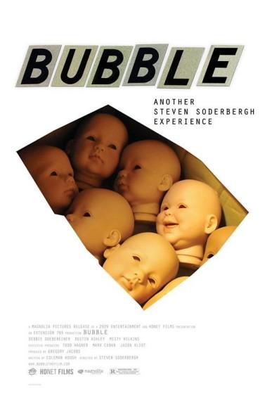 20080313192408-bubble.jpg