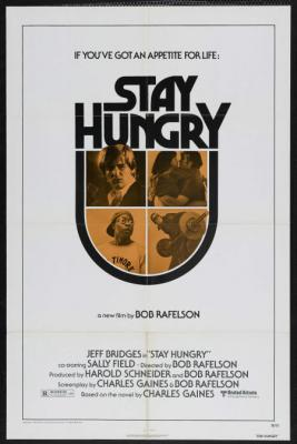 20080330082536-stay-hungry.jpg