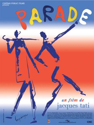 20080412161634-parade.jpg