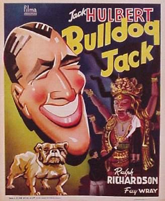 20080413183632-bulldog-jack.jpg