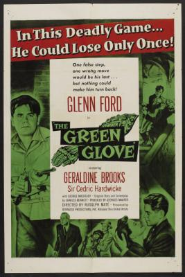 20080503205204-the-green-glove.jpg