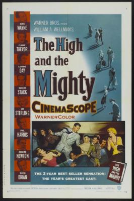 20080512181314-the-high-and-the-mighty.jpg