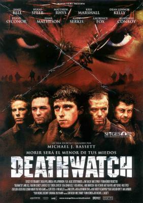 20080524191037-deathwatch.jpg