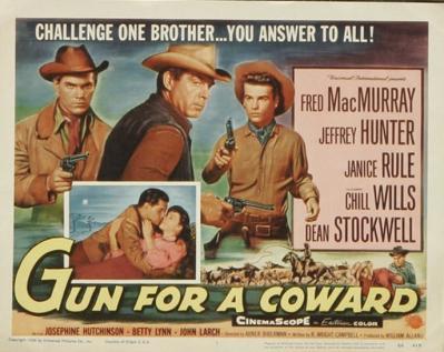 20080524194809-gun-for-a-coward.jpg