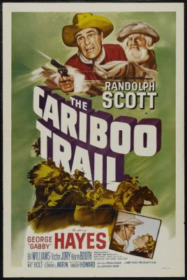 20080527034814-the-cariboo-trail.jpg