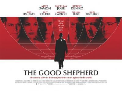 20080711161530-the-good-shepherd.jpg
