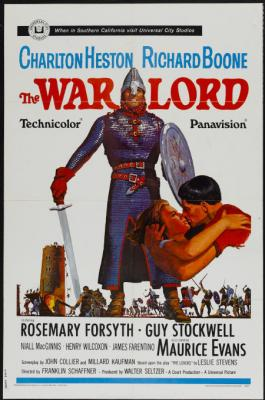 20080723202916-the-war-lord.jpg