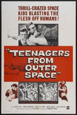 20080804214808-teenagers-from-outer-space.jpg