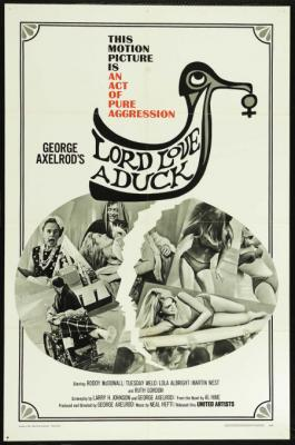 20080806212329-lord-love-a-duck.jpg