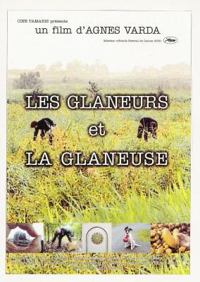 20080824073155-les-glaneurs-et-la-glaneuse.jpg