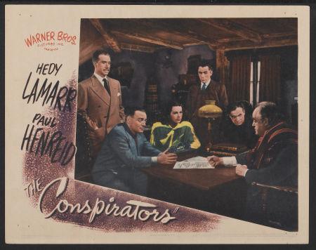 20080926162828-the-conspirators.jpg