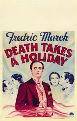 20081002163615-death-takes-a-holiday.jpg