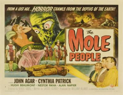 20081113045823-the-mole-people.jpg