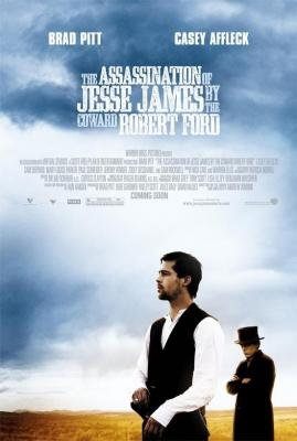 20090109153103-the-assassination-of-jesse-james.jpg