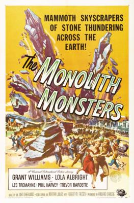 20090116190249-the-monolith-monsters.jpg