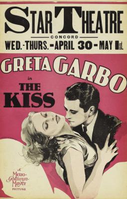 20090129221028-the-kiss.jpg