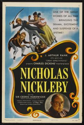 20090215234438-nicholas-nickleby.jpg