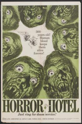 20090309032121-horror-hotel.jpg