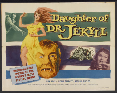 20090510042608-daughter-of-dr.-jekyll.jpg