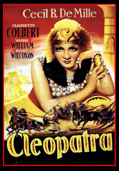 20090630053452-cleopatra.jpg