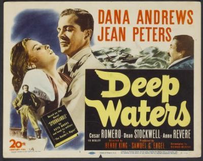 20090727190737-deep-waters.jpg